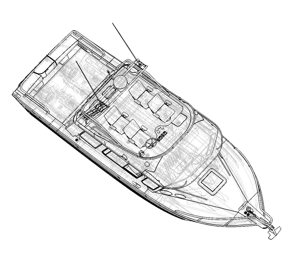 custom aluminum boats - custom boat builders